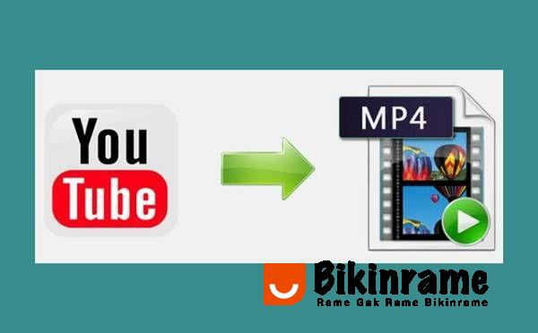 converter video youtube ke mp4