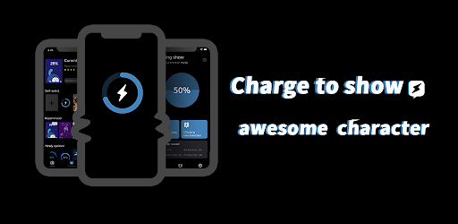 Function Pika Charging Show Mod Apk The Latest